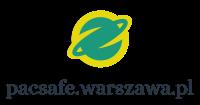 Bezpieczeństwo w sieci | pacsafe.warszawa.pl